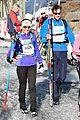 pippa middleton competes in ski race with boyfriend james matthews 06