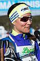 pippa middleton competes in ski race with boyfriend james matthews 16