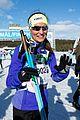 pippa middleton competes in ski race with boyfriend james matthews 18