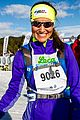 pippa middleton competes in ski race with boyfriend james matthews 20