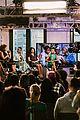 lupita nyongo set to be honoree at varietys new york power of women 2016 32