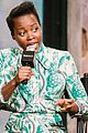 lupita nyongo set to be honoree at varietys new york power of women 2016 40