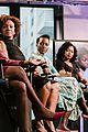 lupita nyongo set to be honoree at varietys new york power of women 2016 48