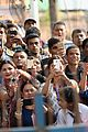 prince harry earthquake nepal visit 04