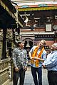 prince harry earthquake nepal visit 16