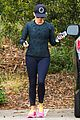 reese witherspoon hike dog brentwood 31