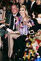 gwen stefani japanese fashion week 02