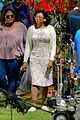 taraji p henson octavia spencer hidden figures set 05