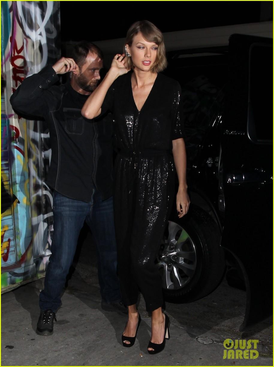 Taylor Swift Birthday Party Invitations Images - Invitation ...