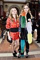 suki waterhouse sister watch gigi sonia 01