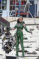 elizabeth banks films stunts as rita repulsa 03