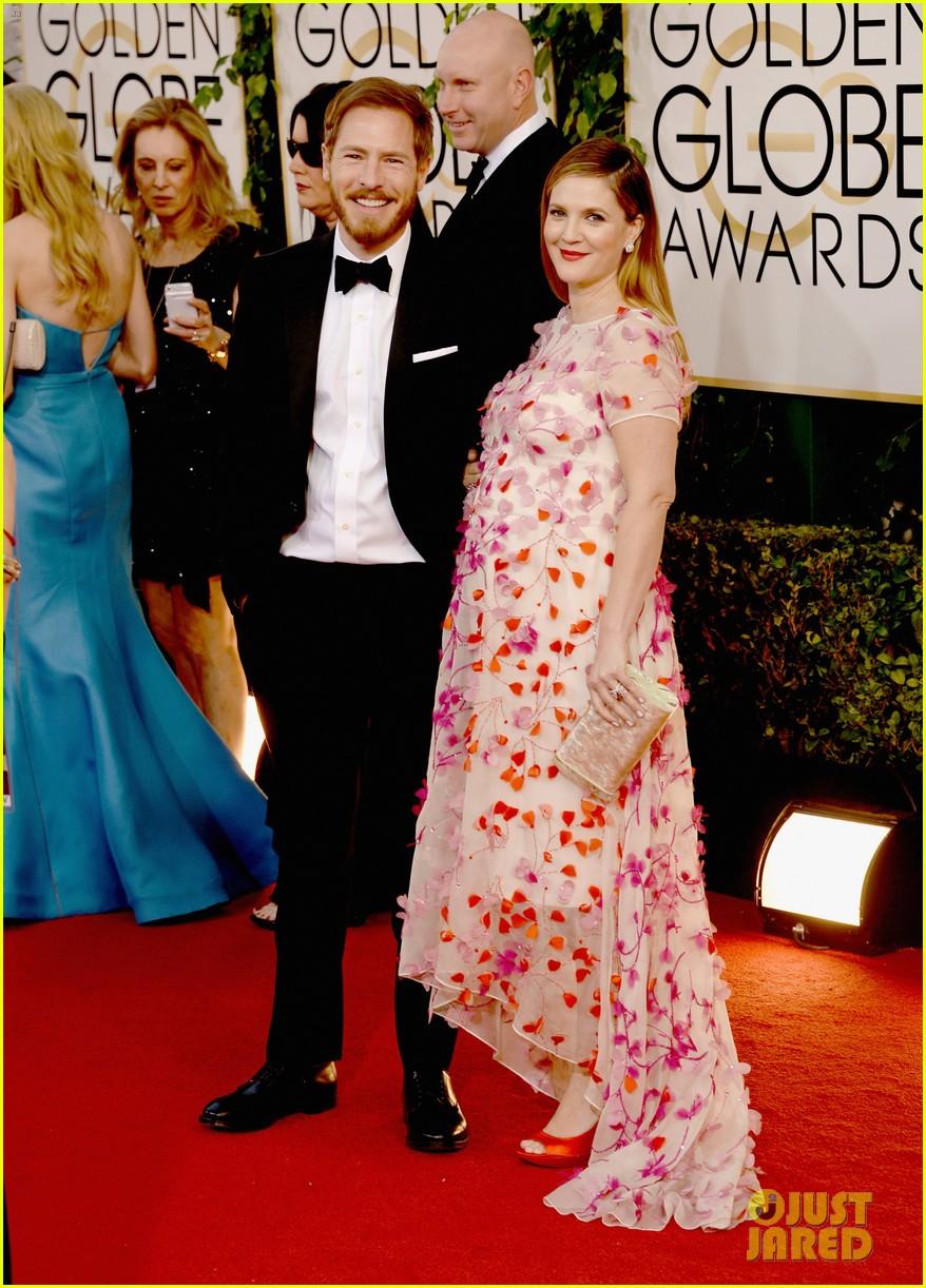 Drew Barrymore Will Kopelman Split After 3 Years Of Marriage