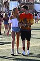 bella thorne gregg sulkin coachella weekend one 12