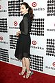 rose byrne makes first official post baby appearance 20