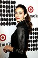 rose byrne makes first official post baby appearance 28