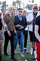 cody simpson brooklyn beckham pia mia day1 coachella 28