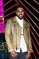 jason derulo if it aint love stream lyrics listen now 10