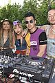 dnce films video with ashley graham 04