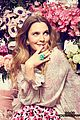 drew barrymore good housekeeping may 2016 02