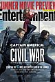 captain america civil war ew covers 02
