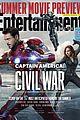 captain america civil war ew covers 03