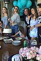 gigi hadid celeb friends wish her a happy 21st birthday 08