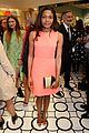 naomie harris natalie dormer celebrate kate spade new york in london 04