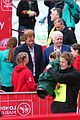 prince harry 2016 london marathon 01