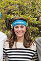 prince harry 2016 london marathon 04