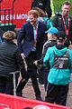 prince harry 2016 london marathon 07