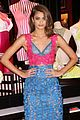 victorias secrets taylor hill is ready to become behati prinsloos nanny 05