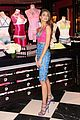 victorias secrets taylor hill is ready to become behati prinsloos nanny 14