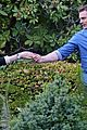 dakota johnson jamie dornan wear wedding rings on fifty shades set 09