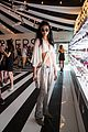 kendall kylie jenner stop by coachella day one 05