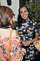 kerry washington honored elle event 20