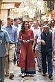 prince william kate midleton meet prime minister narendra modi 05