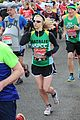 natalie dormer 2016 virgin london marathon 16