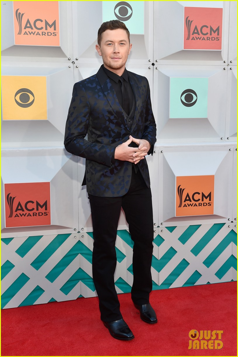 cassadee pope scotty mccreery acm awards 2016 01