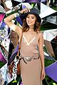 emily ratajkowski jamie chung flew the copper chopper to coachella 02