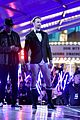 alexander skarsgard tighty whities mtv movie awards 2016 08