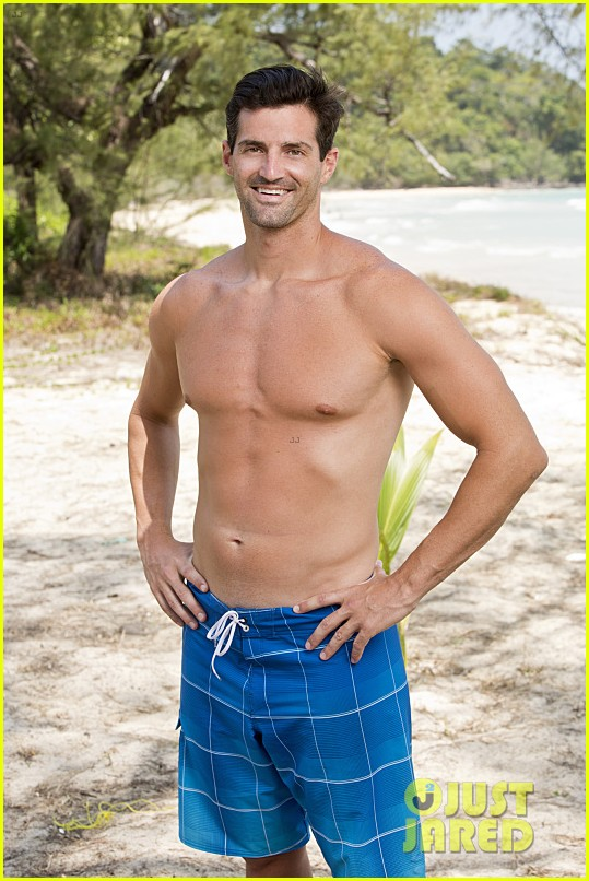 survivor kaoh rong cast tribes bio 193641791