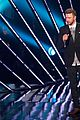 justin timberlake plays tribute to taylor swift at iheartradio music awards 15