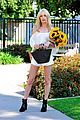 kate bosworth rocks chic affordable outfit 12