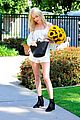 kate bosworth rocks chic affordable outfit 14