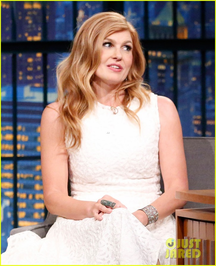 connie britton talks nashville cancellation 033659063