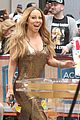 mariah carey elaborates on not knowing jennifer lopez video 14