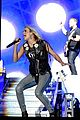 carrie underwood 2016 stagecoach festival 20