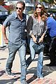 cindy crawford memorial day party rande gerber 01