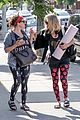 kaley cuoco wants to be a genius like jeff garlin one day 05