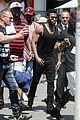 jason derulo muscles cannes 2016 03